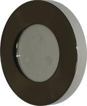 Foco de exterior / para interior / para yate / LED