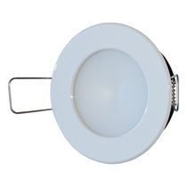 Foco de exterior / de interior / para barco / LED