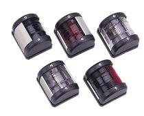 Luces de navegación para barcos / LED