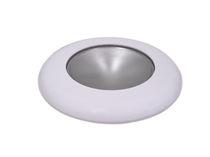 Plafón de interior / para barco / LED / orientable para iluminación
