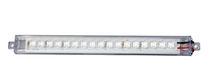 Tira de iluminación de exterior / para barco / para bimini top / LED