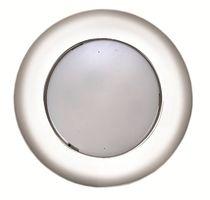 Lámpara de cortesía / de interior / para barco / LED