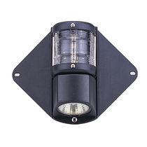 Luces de navegación para barcos / LED / blancas / para extremo de mástil