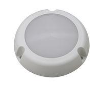Lámpara de interior / para barco / para sala de máquinas / LED