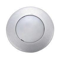 Plafón de interior / para barco / LED