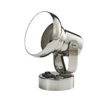 Lámpara de lectura / para barco / LED