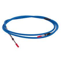 Cable de mando / para barco / de motor