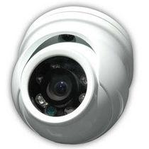 Cámara para barco / CCTV / para luz tenue / IR