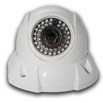 Cámara para buque / CCTV / para luz tenue / de infrarrojos