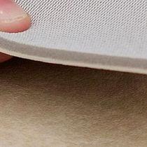 Tela para tapicería náutica decoración exterior / de cuero artificial