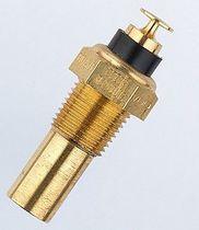 Sensor de temperatura / para barco / para motor / para depósito de agua