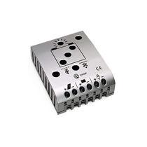 Controlador de carga para batería