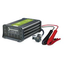 Cargador de batería / marino / inteligente