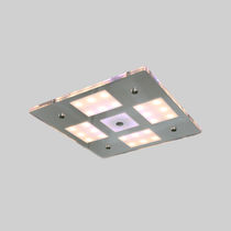Plafón de exterior / de interior / para barco / LED