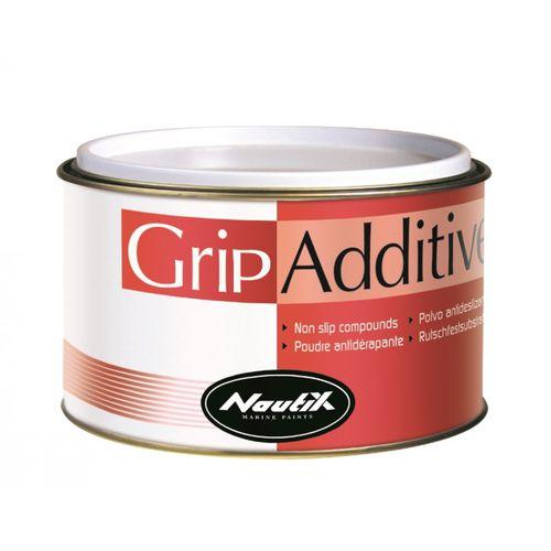 aditivo antideslizante / para pintura
