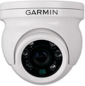 cámara para barco / CCTV / fija