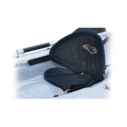 respaldo y asiento para kayak sit-on-top
