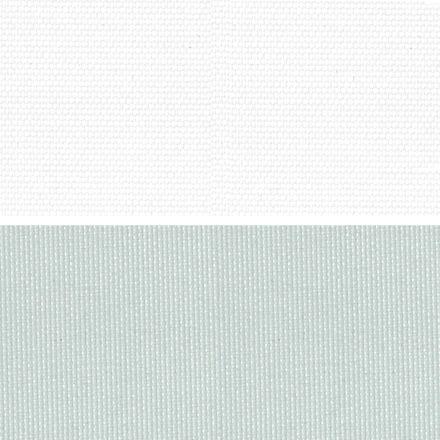 tela para tapicera nutica decoracin exterior de pvc de polister pol italvipla