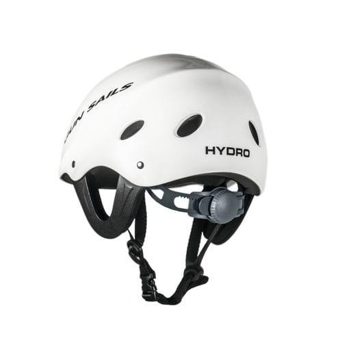 casco de deporte náutico