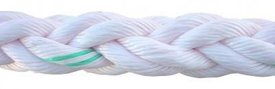 Cordaje flotante / de amarre / multiusos / doble trenzada EUROFLOAT® PREMIUM Lankhorst Ropes