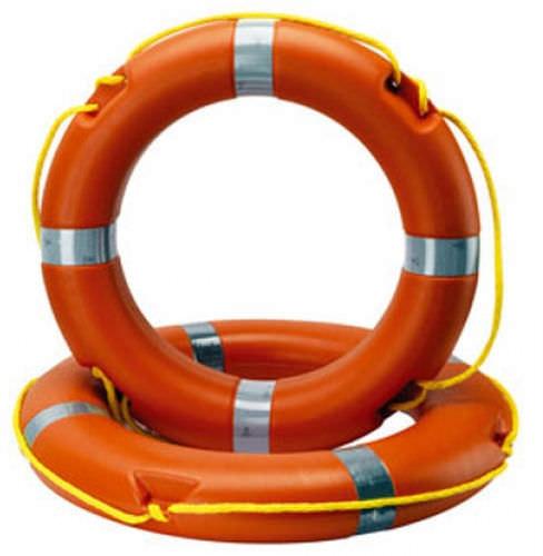 Aro salvavidas para barco GA2331 CAN-SB MARINE PLASTICS