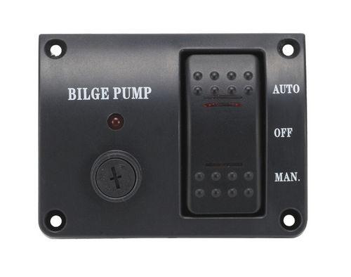 interruptor para barco / para bomba de sentina