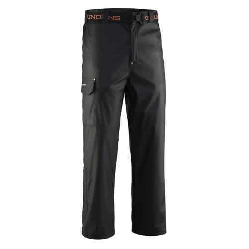 pantalón para la pesca / estanco