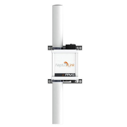 módem Internet 4G - Microwave Vision Group