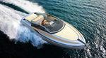 barco cabinado intraborda / diésel / bimotor / 6 personas máx.