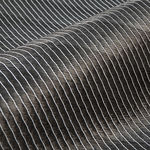 tela composite fibra de carbono / multiaxial