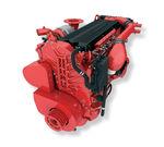 motor recreo / para barco profesional / intraborda / de propulsión