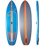 SUP windsurf / inflable