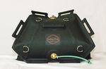 depósito de combustible / para barco / flexible / portátil