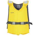 chaleco de ayuda a la flotabilidad de deporte náutico / para canoa y kayak / unisex / de espuma