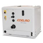 generador AC para barco / con alternador