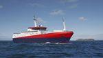 buque de pesca profesional palangrero