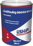 Anti-fouling para embarcación de recreo / de matriz dura / multiusos 20354 USHIP