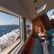 yate de vela de crucero / con deck saloon / con 3 o 4 camarotes / con bauprés