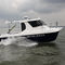 barco de vigilancia catamarán / fueraborda8000 SeriesLeisureCat