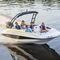 deck-boat fueraborda / de wakeboard / 10 personas máx.1950Tahoe