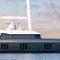 yate de vela de crucero / con fly70Sunreef Yachts