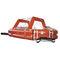 sistema de rescate hombre al agua para barco / para buqueRFD Beaufort