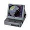 radar para buque / ARPA / con funciones cartográficas