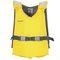 chaleco de ayuda a la flotabilidad de deporte náutico / para canoa y kayak / unisex / de espuma8361994TRIBORD