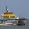 buque de servicio offshore para parques éolicosWFSV 26 P/WPiriou