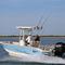 barco open fueraborda / con consola central / open / de pesca deportiva24 ULTRA ELITESea Chaser