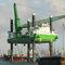 buque de servicio offshore para parques éolicosSelf-propelled jack-upMerwede Shipyard