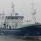 buque de pesca profesional arrastreroB309Remontowa