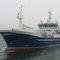 Buque de pesca profesional arrastrero B309 Remontowa