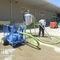 sistema de vacío móvil / de recuperación de hidrocarburosMINIVACElastec